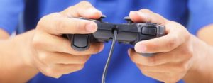 jeux vidéos moins cher